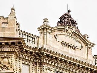 A ciklus végére hatvan százalék alatt a magyar államadósság?