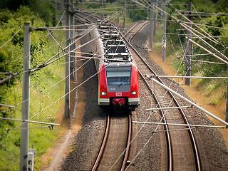 Csődök jöhetnek Európában a közlekedési ágazatban