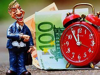 Váratlanul adót emelnek Vargáék