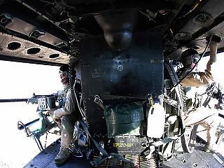 Szeptember 11:  ijesztő a mérlege a terror elleni amerikai hadjáratnak – A hét videója