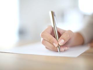 Írásban folynak tovább az eljárások a Pénzügyi Békéltető Testületnél