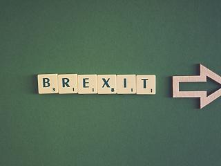 A britek szerint alig haladnak a tárgyalások az EU-val