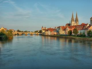 Kijárási korlátozások jönnek Bajorországban is