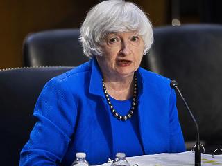 Az amerikai vezetés már a minimumadó elfogadására készül