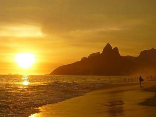 Ilyen a Covid-válság egy brazil szemével