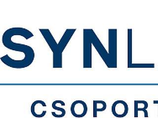 281 milliós új járványlabort nyitott a SYNLAB Hungary Kft.