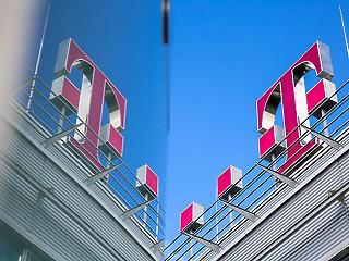 MÉG NE Erős évet zárt a Telekom, mégsem örülhetnek ennek a kisbefektetők