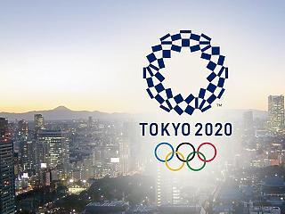 Tokiói olimpia: egy-két éves halasztás a legreálisabb, ha idén nem tartható meg