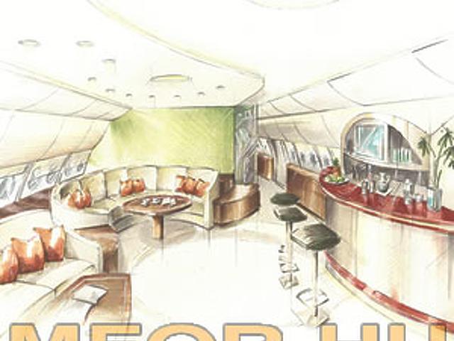 A380 VIP 2.