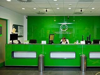 Sem Mol-osztalékkal, sem a Budapest Bank eladásából befolyó bevétellel nem számol az állam 2021-re