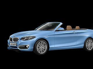 Egymilliárd eurós beruházással BMW-gyár épül Debrecenben