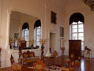 Egy bükkösdi kastély lehet Magyarország legdrágább eladó ingatlana: 2,8 milliárd az ára