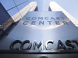 Úgy néz ki, a Comcast elhalássza Rupert Murdoch orra elől a Sky-t