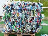 Rövid távon lehetetlen a műanyag csomagolások uniós betiltása