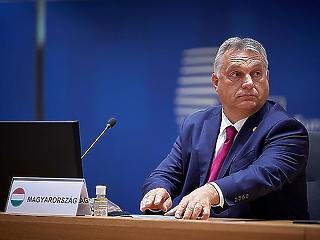 Orbán Viktor inkább mégsem szerez termőföldeket külföldön, mert az nem tetszik Szlovákiának