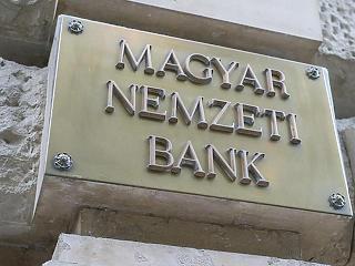 Az MNB máris kitolt 43 milliárdot a piacra