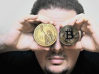 A bitcoinbányászok egy része még a bitcoin nyereségét is többszörösen túlteljesítette