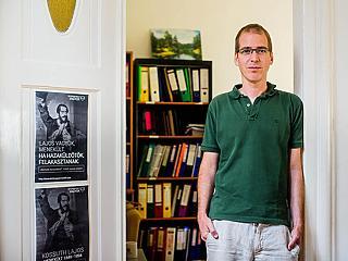 A társadalom jogi immunrendszere mondott csődöt - videóinterjú a Nobel béke-díjra jelölt Magyar Helsinki Bizottság társelnökével