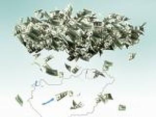 1174 milliárd forintos túlköltekezést hozott össze tavaly az állam