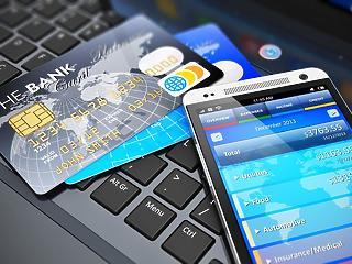 Változás a pénzügyeinknél - te mennyiért bankoltál tavaly?