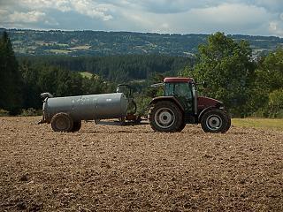 Az agárgép-lízing még jól tartja magát