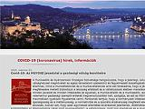 A magyar gyárosok bértámogatást kérnek a kormánytól, és aggódnak az állami tulajdonszerzés miatt