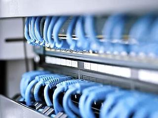 Informatikai és hálózatfejlesztő vállalatcsoportban szerezhet többségi tulajdont a 4iG