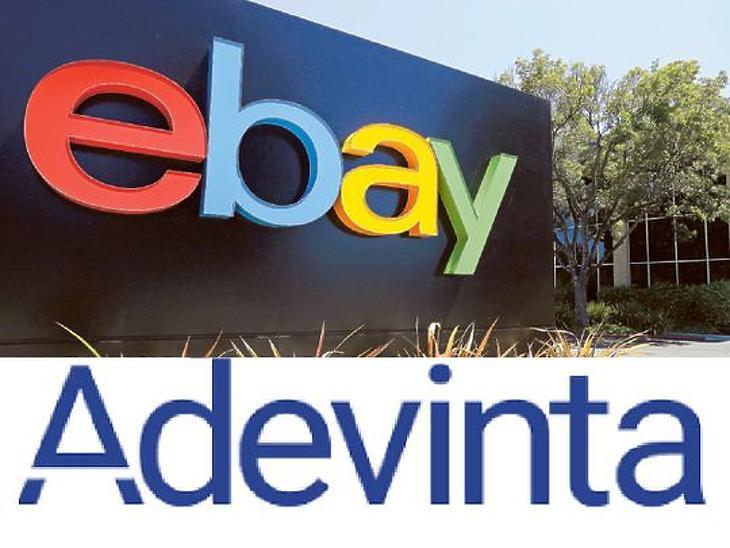 ebay apróhirdetések tudják társkereső go. be