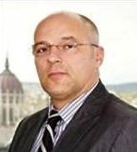 Jakab László