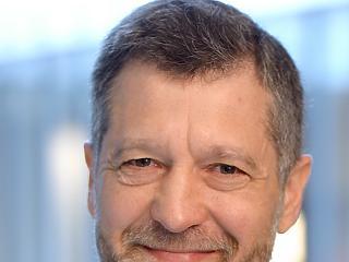 Új igazgatója van a PwC magyarországi adó-üzletágának