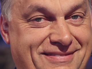 Orbán most már félmilliárd eurónyi kerítéspénzt akar az EU-tól