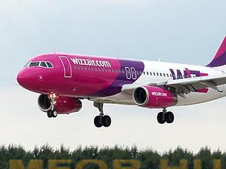 Kft-ből rt-vé alakul a hazai WizzAir, de még nem megy a BÉT-re