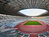 Üres lelátók előtt versenyezhetnek az olimpián