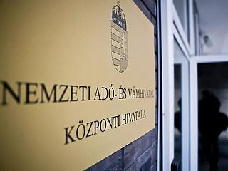 ÁSZ-elnök: 2021-ben elkezdődhet az szja csökkentése
