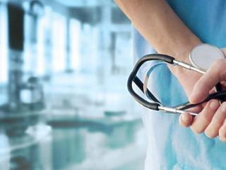 Kommentcunami zúdult az egészségügyi jogállásról szóló törvényre
