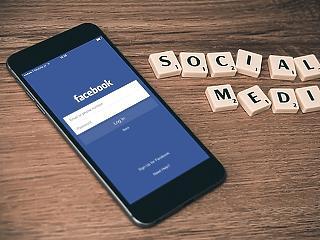Vége a jó hírnévnek: megutálta a világ a Facebookot?