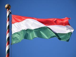 Toronymagasan a régió élén a magyar gazdaság