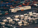 Határokon átívelő faktoring szolgáltatást kínál a CIB Bank