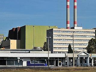 Paks II: 900 millió eurónyi megrendelés már leesett a magyar cégeknek