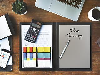 Tarol az adómentesség a régióban