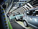 Meghosszabbítja a leállást a Suzuki, de a dolgozókat kifizetik