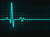 Hazai Covid-halálozások: egyre kuszábbak az adatok