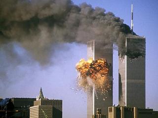 17 éve történt a 9/11