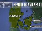 Egy kietlen kis szigetre telepíti a problémás migránsokat a dán kormány