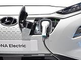 Hyundai - 50 milliárdos fejlesztés jön