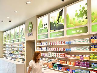 Vényköteles gyógyszerek: új szabály lép életbe
