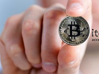 Nem lankad a bitcoin intézményi adaptációja