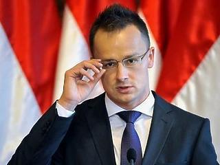 Megszakítjuk a nagyköveti szintű diplomáciai kapcsolatot Hollandiával