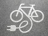 Egymilliárd forintot költ a Magyar Posta elektromos kerékpárokra