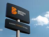 Úgy néz ki, csődbe ment a British Steel